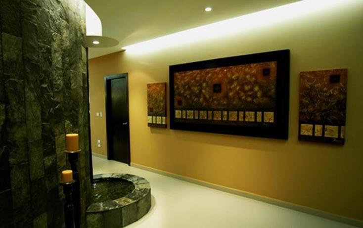 Foto de departamento en venta en  983, zona dorada, mazatlán, sinaloa, 1671150 No. 09