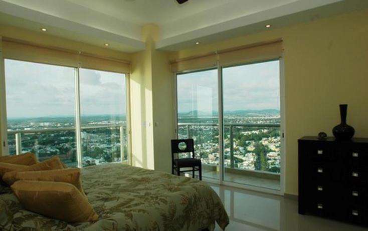 Foto de departamento en venta en  983, zona dorada, mazatlán, sinaloa, 1671150 No. 13