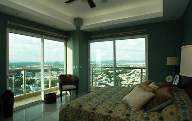 Foto de departamento en venta en  983, zona dorada, mazatlán, sinaloa, 1671150 No. 14