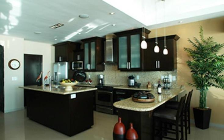 Foto de departamento en venta en  983, zona dorada, mazatlán, sinaloa, 1671150 No. 16