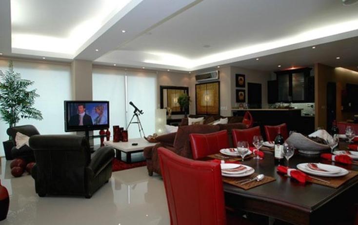 Foto de departamento en venta en  983, zona dorada, mazatlán, sinaloa, 1671150 No. 18