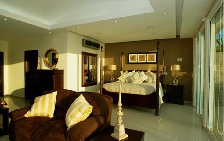 Foto de departamento en venta en  983, zona dorada, mazatlán, sinaloa, 1671150 No. 22