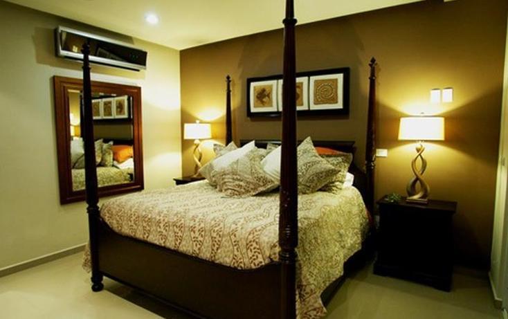 Foto de departamento en venta en  983, zona dorada, mazatlán, sinaloa, 1671150 No. 23