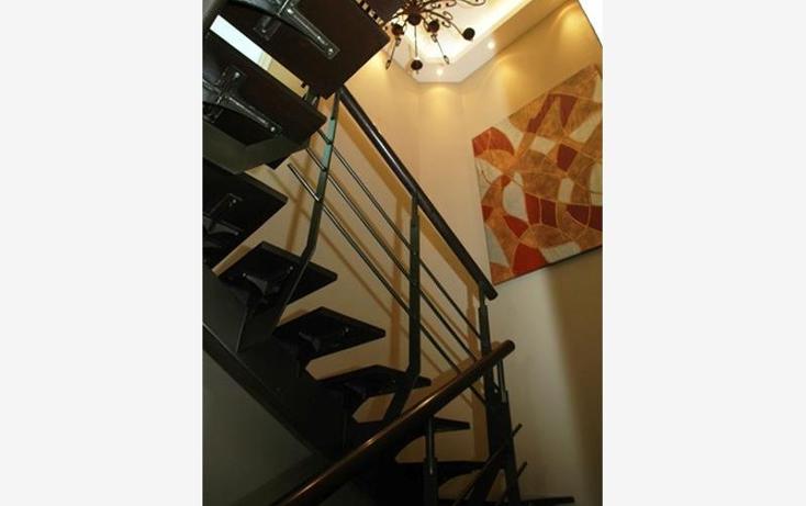Foto de departamento en venta en  983, zona dorada, mazatlán, sinaloa, 1671150 No. 28