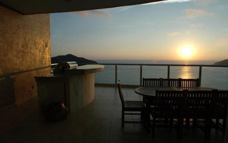Foto de departamento en venta en  983, zona dorada, mazatlán, sinaloa, 1671150 No. 29