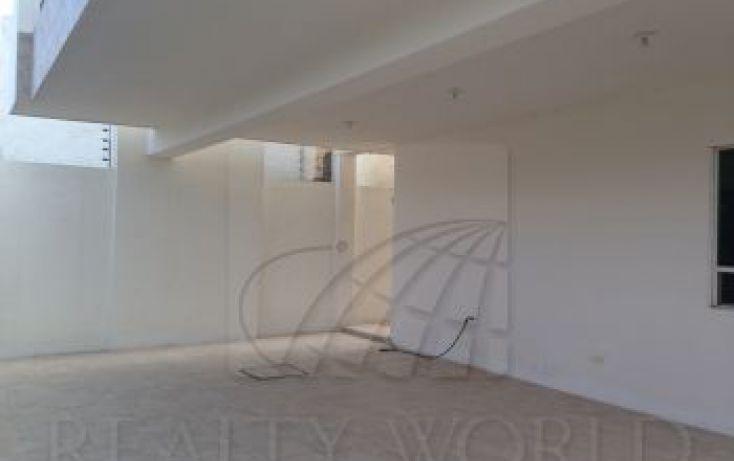 Foto de casa en venta en 984, san patricio, saltillo, coahuila de zaragoza, 1963509 no 03