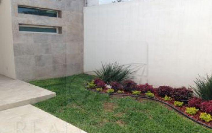 Foto de casa en venta en 984, san patricio, saltillo, coahuila de zaragoza, 1963509 no 04