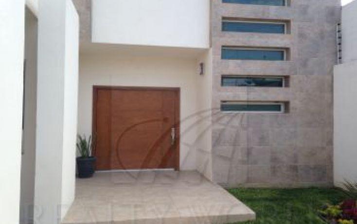 Foto de casa en venta en 984, san patricio, saltillo, coahuila de zaragoza, 1963509 no 05