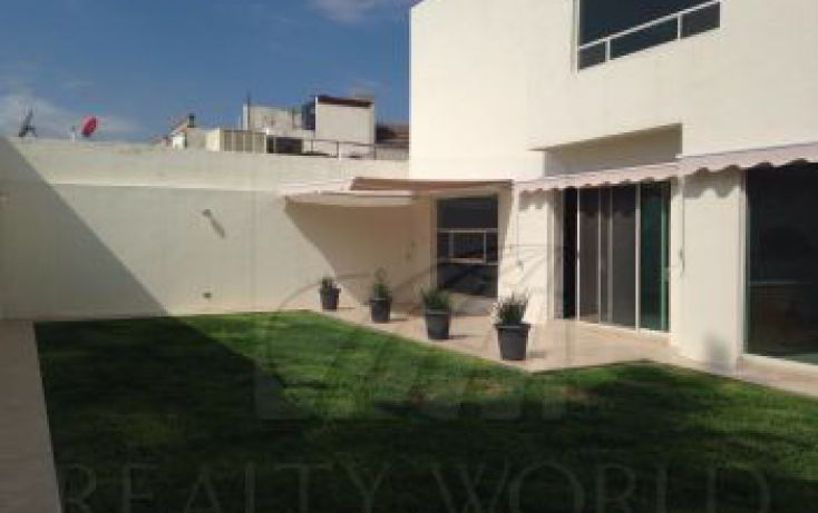 Foto de casa en venta en 984, san patricio, saltillo, coahuila de zaragoza, 1963509 no 15