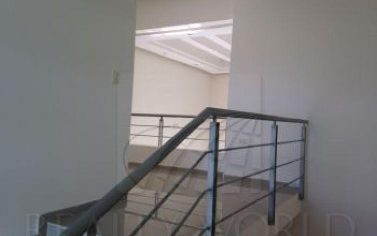 Foto de casa en venta en 984, san patricio, saltillo, coahuila de zaragoza, 1963509 no 17