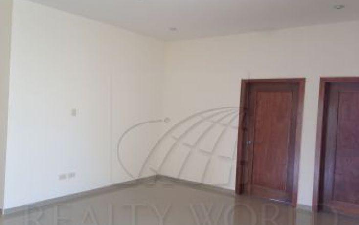 Foto de casa en venta en 984, san patricio, saltillo, coahuila de zaragoza, 1963509 no 18