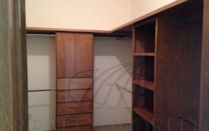 Foto de casa en venta en 984, san patricio, saltillo, coahuila de zaragoza, 1963509 no 19