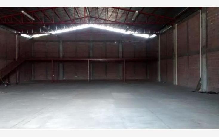 Foto de bodega en renta en  989, loma bonita, tuxtla gutiérrez, chiapas, 1324951 No. 02