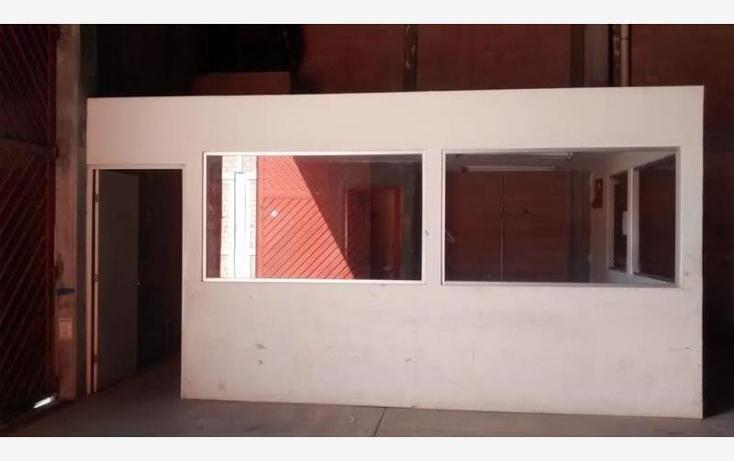 Foto de bodega en renta en  989, loma bonita, tuxtla gutiérrez, chiapas, 1324951 No. 03
