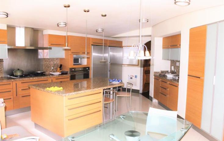 Foto de casa en venta en  99, bosque de las lomas, miguel hidalgo, distrito federal, 2703087 No. 02