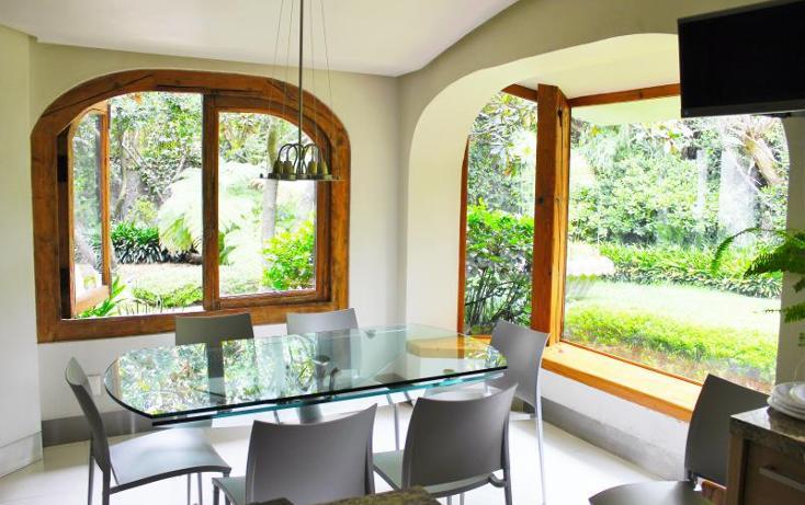 Foto de casa en venta en  99, bosque de las lomas, miguel hidalgo, distrito federal, 2703087 No. 16