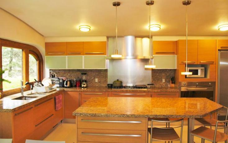 Foto de casa en venta en  99, bosque de las lomas, miguel hidalgo, distrito federal, 2703087 No. 18