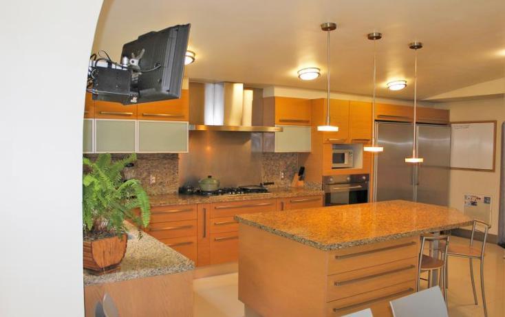 Foto de casa en venta en  99, bosque de las lomas, miguel hidalgo, distrito federal, 2703087 No. 19