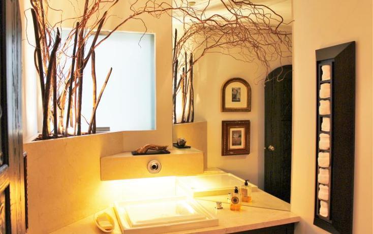 Foto de casa en venta en  99, bosque de las lomas, miguel hidalgo, distrito federal, 2703087 No. 20