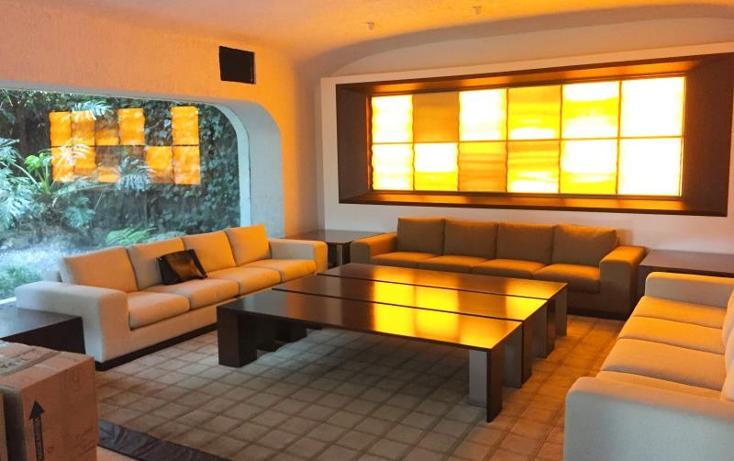 Foto de casa en venta en  99, bosque de las lomas, miguel hidalgo, distrito federal, 2703087 No. 24