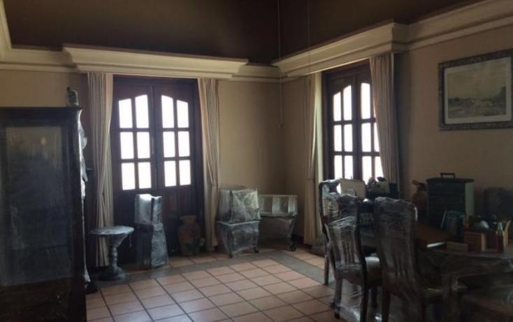 Foto de casa en venta en angel flores 99, centro, mazatlán, sinaloa, 1952944 No. 05