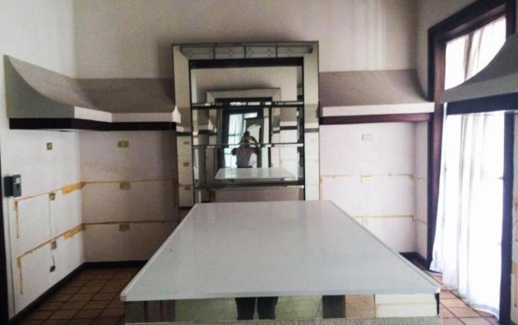 Foto de casa en venta en  99, centro, mazatlán, sinaloa, 1952944 No. 07