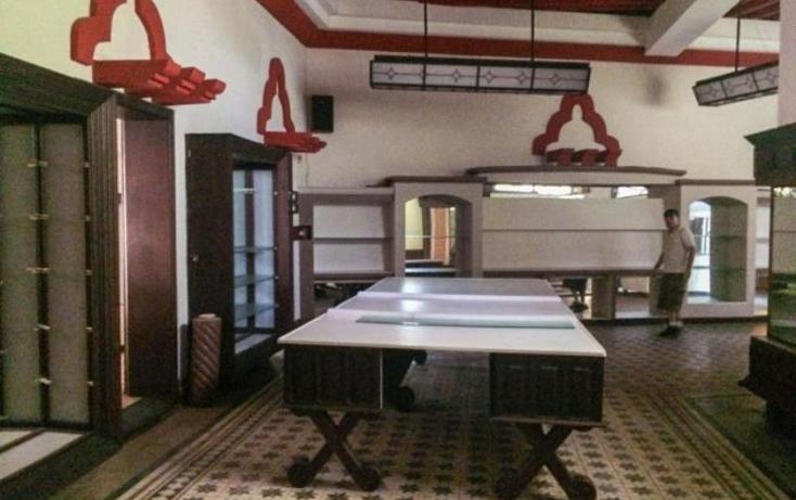Foto de casa en venta en  99, centro, mazatlán, sinaloa, 1952944 No. 09