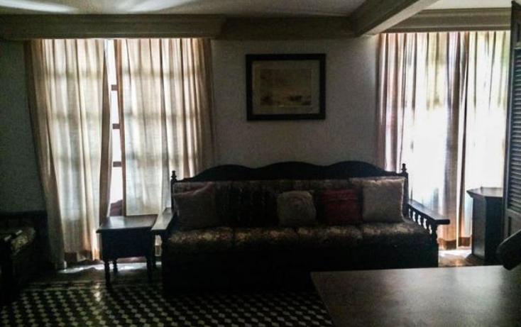 Foto de casa en venta en angel flores 99, centro, mazatlán, sinaloa, 1952944 No. 11