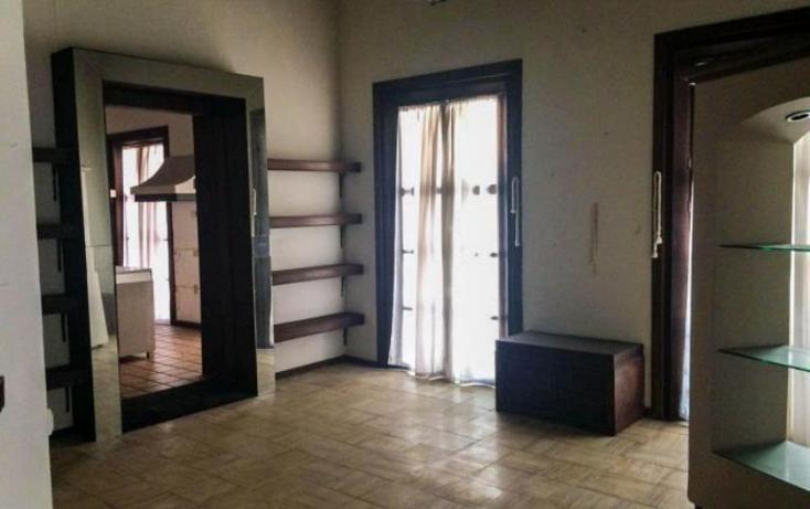 Foto de casa en venta en angel flores 99, centro, mazatlán, sinaloa, 1952944 No. 13