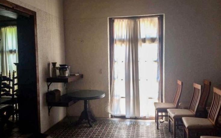 Foto de casa en venta en angel flores 99, centro, mazatlán, sinaloa, 1952944 No. 15