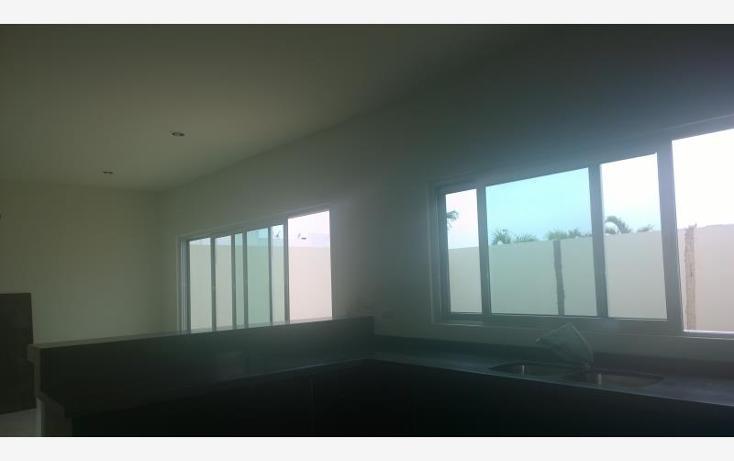 Foto de casa en venta en  99, club campestre, centro, tabasco, 827899 No. 04