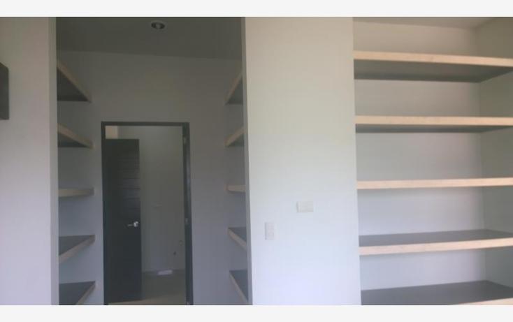 Foto de casa en venta en  99, club campestre, centro, tabasco, 827899 No. 05