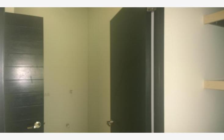Foto de casa en venta en  99, club campestre, centro, tabasco, 827899 No. 06
