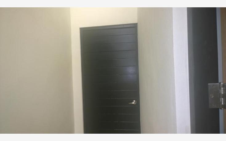 Foto de casa en venta en  99, club campestre, centro, tabasco, 827899 No. 07