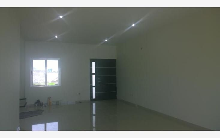 Foto de casa en venta en  99, club campestre, centro, tabasco, 827899 No. 10