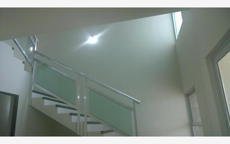 Foto de casa en venta en  99, club campestre, centro, tabasco, 827899 No. 11