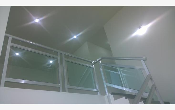 Foto de casa en venta en  99, club campestre, centro, tabasco, 827899 No. 13