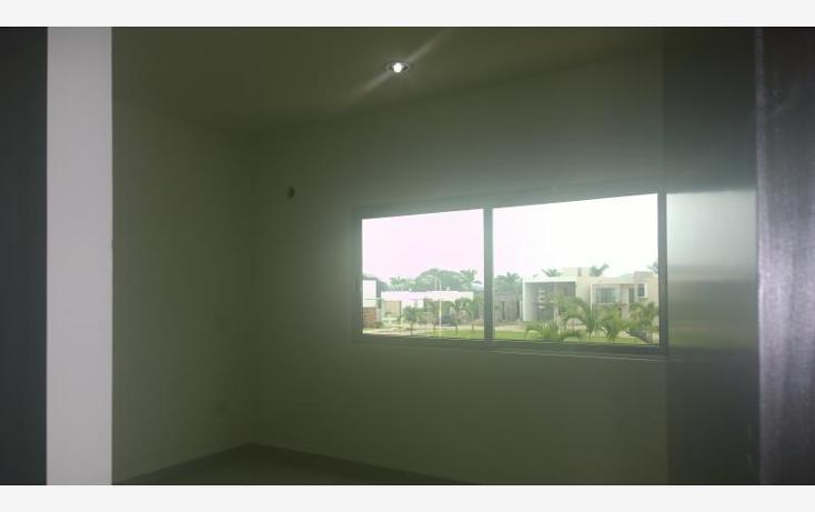 Foto de casa en venta en  99, club campestre, centro, tabasco, 827899 No. 14