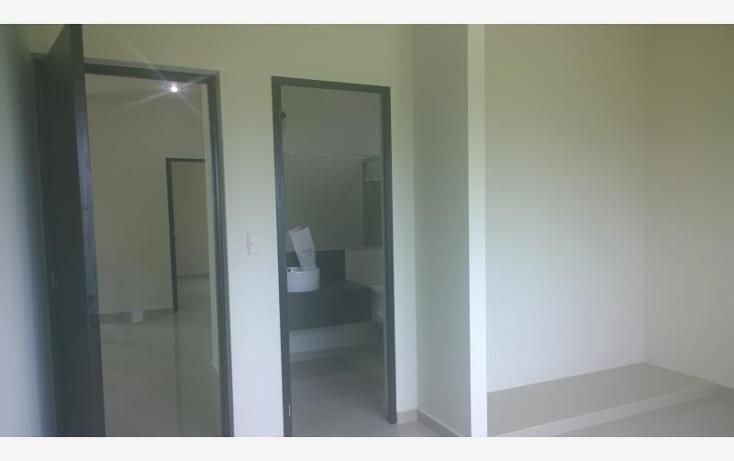 Foto de casa en venta en  99, club campestre, centro, tabasco, 827899 No. 15