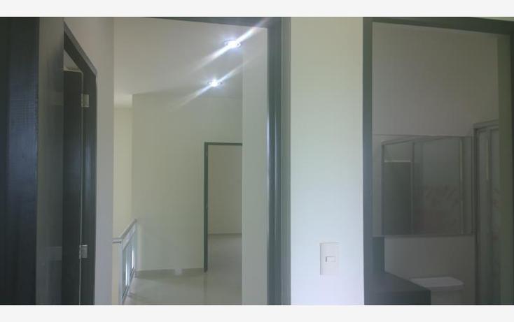 Foto de casa en venta en  99, club campestre, centro, tabasco, 827899 No. 16