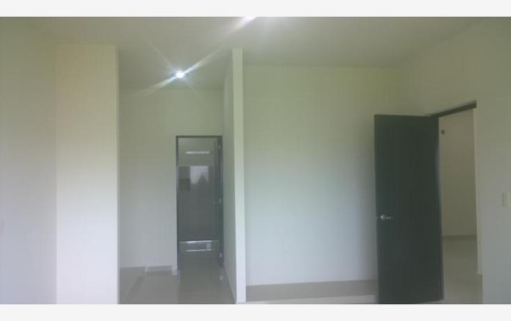 Foto de casa en venta en  99, club campestre, centro, tabasco, 827899 No. 17