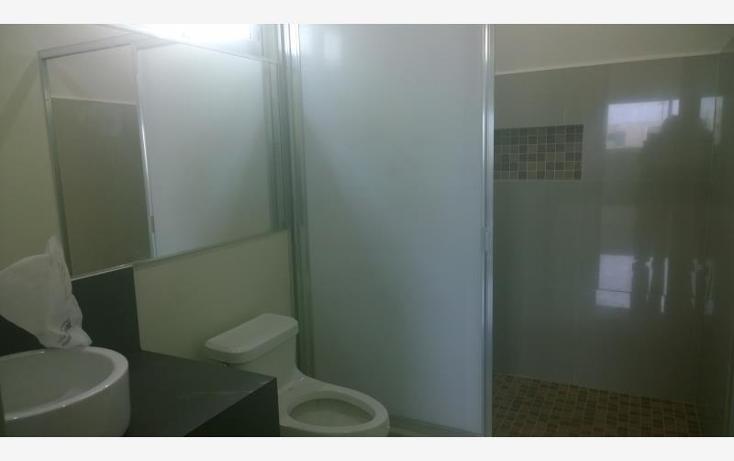 Foto de casa en venta en  99, club campestre, centro, tabasco, 827899 No. 19