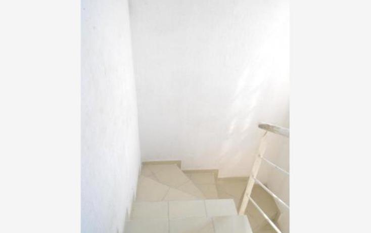 Foto de casa en renta en  99, colinas de santa fe, veracruz, veracruz de ignacio de la llave, 762697 No. 03