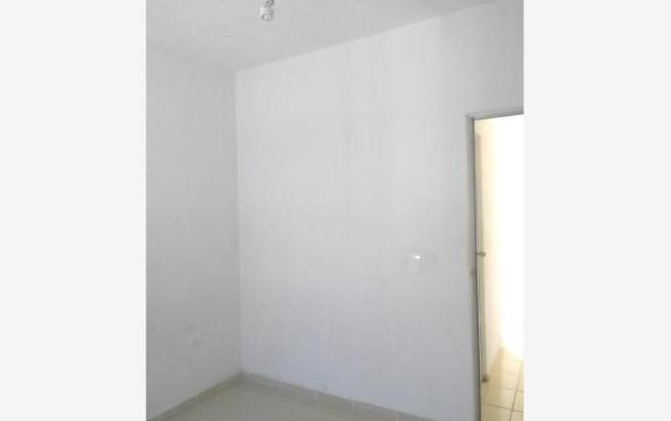 Foto de casa en renta en  99, colinas de santa fe, veracruz, veracruz de ignacio de la llave, 762697 No. 09