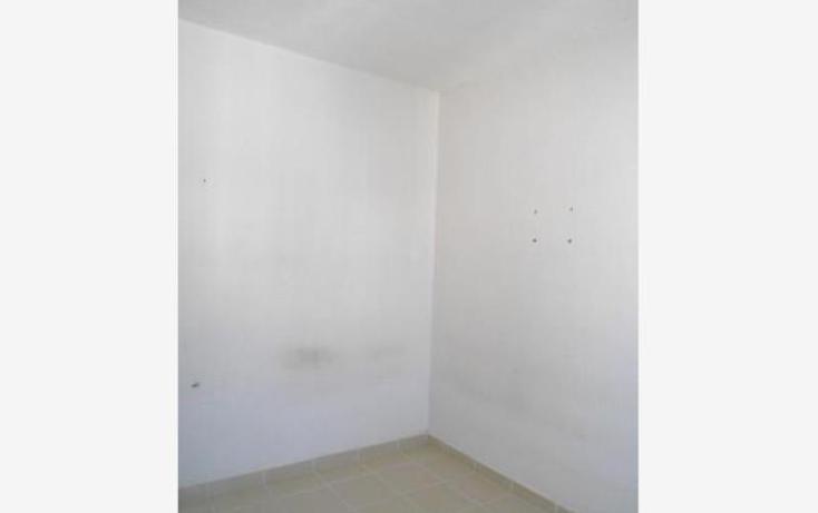 Foto de casa en renta en  99, colinas de santa fe, veracruz, veracruz de ignacio de la llave, 762697 No. 13
