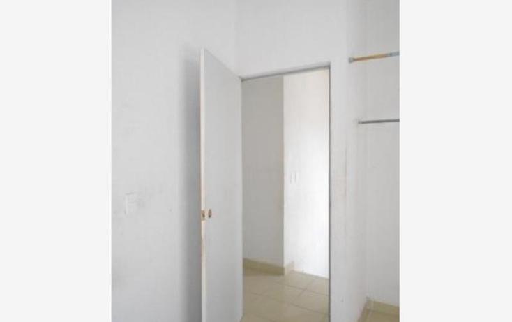 Foto de casa en renta en  99, colinas de santa fe, veracruz, veracruz de ignacio de la llave, 762697 No. 15