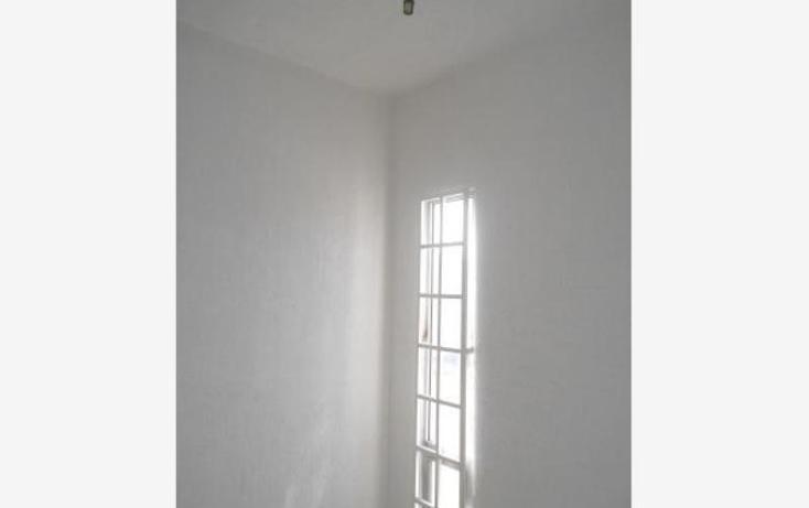 Foto de casa en renta en  99, colinas de santa fe, veracruz, veracruz de ignacio de la llave, 762697 No. 18
