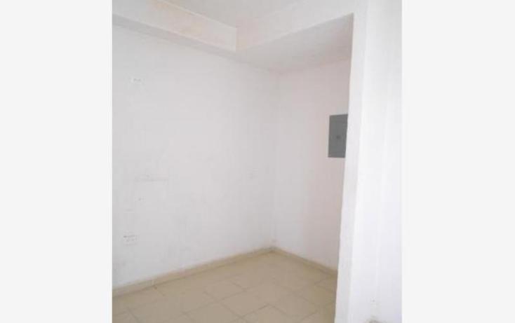 Foto de casa en renta en  99, colinas de santa fe, veracruz, veracruz de ignacio de la llave, 762697 No. 25
