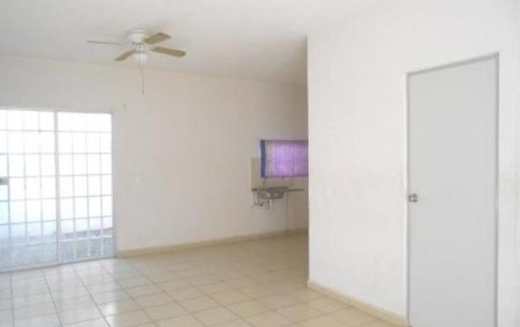 Foto de casa en renta en  99, colinas de santa fe, veracruz, veracruz de ignacio de la llave, 762697 No. 28