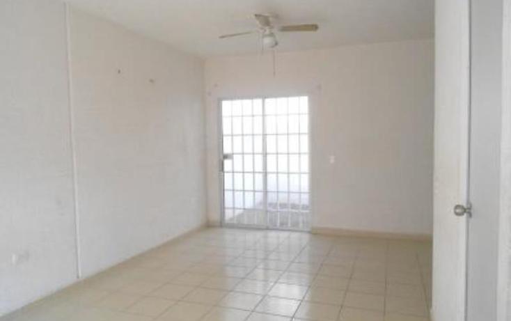 Foto de casa en renta en  99, colinas de santa fe, veracruz, veracruz de ignacio de la llave, 762697 No. 29
